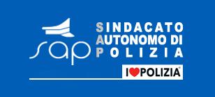 Emilia Romagna SAP